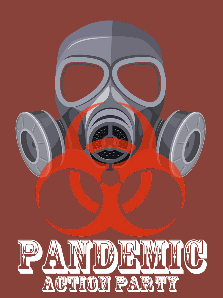 Pandemic Action Party